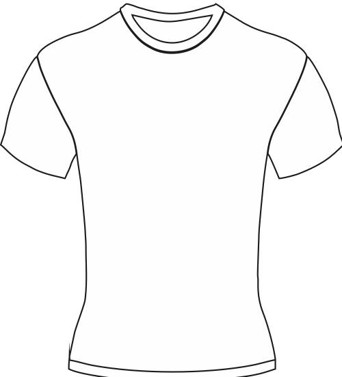 Amato Stampa di magliette personalizzate on line con stampa a colori QY06